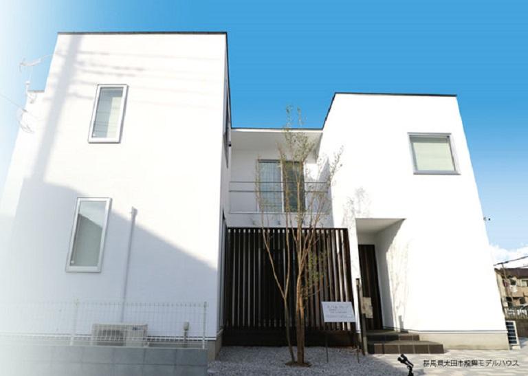 群馬県住宅建設連合会