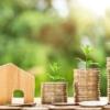 住宅ローンの借入審査で評価される意外な項目とは
