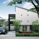 【 ユーケーホーム 浦野建設 】 群馬県内の工務店・ビルダーで家を建てるための特徴・評判・おすすめ情報など